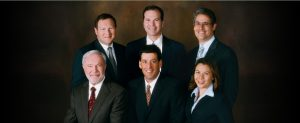 Fort Myers Urology, Fort Myers Urologists