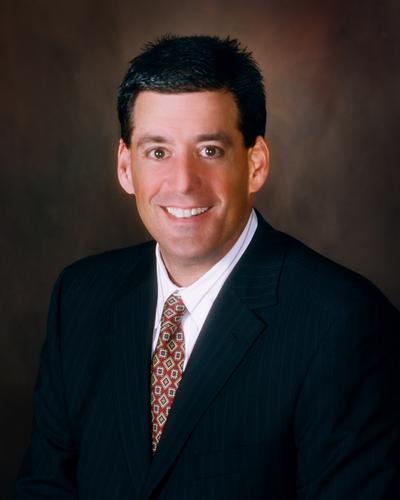 Fort Myers Urologist