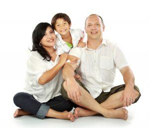Family-SpermCount